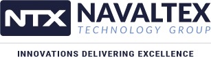 NAVALTEX TECHNOLOGY GROUP